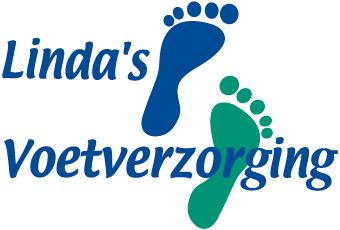 Afbeelding logo